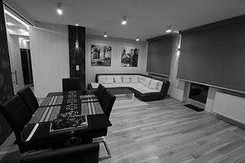 apartament-kostrzyn-1-350