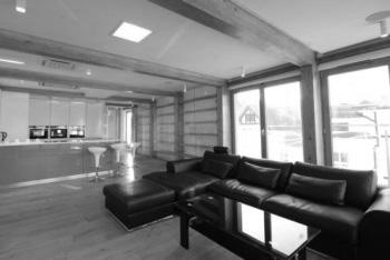 apartament-rozana-9-350